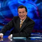 the.colbert.report.01.21.10.John Farmer_20100127164241.jpg