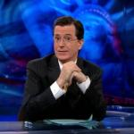 the.colbert.report.01.21.10.John Farmer_20100127164306.jpg