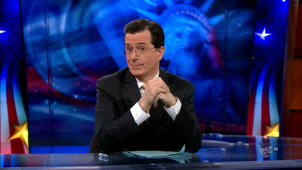 the.colbert.report.01.21.10.John Farmer_20100127164312.jpg