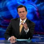 the.colbert.report.01.21.10.John Farmer_20100127164322.jpg