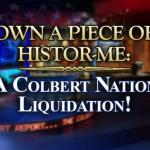 the.colbert.report.01.21.10.John Farmer_20100127164326.jpg
