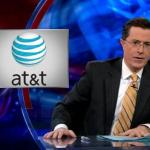 the.colbert.report.01.21.10.John Farmer_20100127164336.jpg