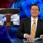 the.colbert.report.01.21.10.John Farmer_20100127164355.jpg