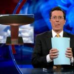 the.colbert.report.01.21.10.John Farmer_20100127164405.jpg