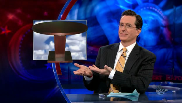 the.colbert.report.01.21.10.John Farmer_20100127164410.jpg