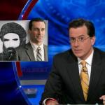 the.colbert.report.01.21.10.John Farmer_20100127164506.jpg