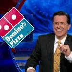 the.colbert.report.01.21.10.John Farmer_20100127164557.jpg