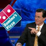 the.colbert.report.01.21.10.John Farmer_20100127164609.jpg