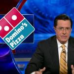 the.colbert.report.01.21.10.John Farmer_20100127164618.jpg