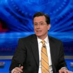 the.colbert.report.01.21.10.John Farmer_20100127164704.jpg
