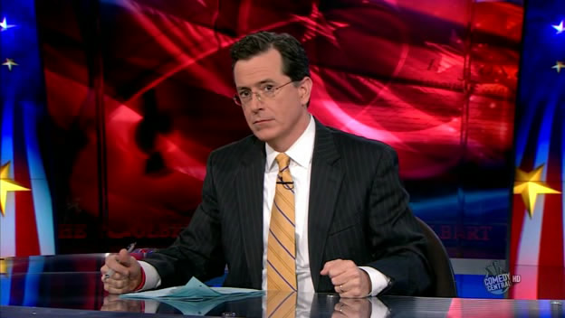 the.colbert.report.01.21.10.John Farmer_20100127164712.jpg