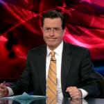the.colbert.report.01.21.10.John Farmer_20100127164724.jpg