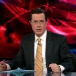 the.colbert.report.01.21.10.John Farmer_20100127164733.jpg