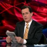 the.colbert.report.01.21.10.John Farmer_20100127164758.jpg