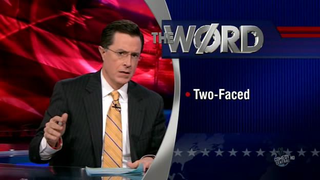 the.colbert.report.01.21.10.John Farmer_20100127165003.jpg