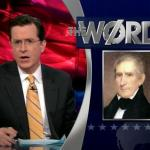 the.colbert.report.01.21.10.John Farmer_20100127165022.jpg