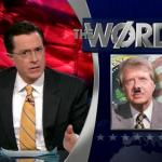 the.colbert.report.01.21.10.John Farmer_20100127165206.jpg