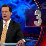 the.colbert.report.01.21.10.John Farmer_20100127165655.jpg