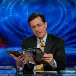 the.colbert.report.01.25.10.Kati Marton_20100131030313.jpg