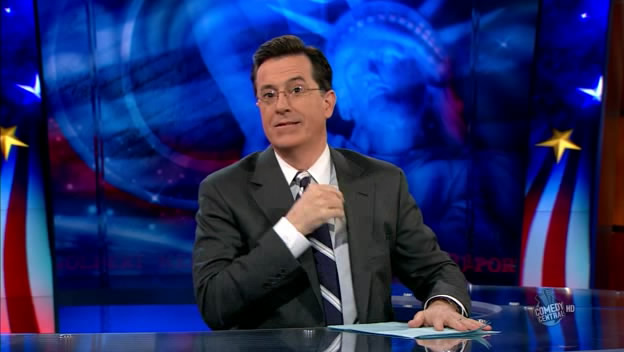 the.colbert.report.01.26.10.Paul Begala, Mika Brzezinski_20100131035516.jpg
