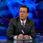 the.colbert.report.01.26.10.Paul Begala, Mika Brzezinski_20100131035621.jpg