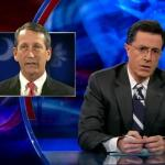 the.colbert.report.01.26.10.Paul Begala, Mika Brzezinski_20100131035636.jpg
