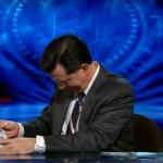 the.colbert.report.01.26.10.Paul Begala, Mika Brzezinski_20100131040408.jpg