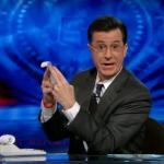 the.colbert.report.01.26.10.Paul Begala, Mika Brzezinski_20100131040436.jpg