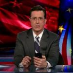 the.colbert.report.01.26.10.Paul Begala, Mika Brzezinski_20100131042128.jpg
