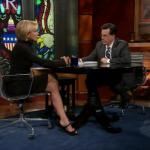 the.colbert.report.01.26.10.Paul Begala, Mika Brzezinski_20100131042713.jpg