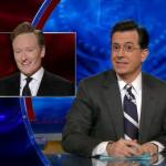 the.colbert.report.01.26.10.Paul Begala, Mika Brzezinski_20100131043721.jpg
