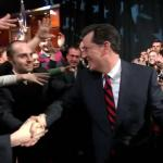 the.colbert.report.01.28.10.David Gergen_20100201035950.jpg
