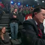 the.colbert.report.01.28.10.David Gergen_20100201040134.jpg