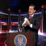 the.colbert.report.01.28.10.David Gergen_20100201040202.jpg