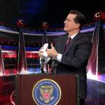 the.colbert.report.01.28.10.David Gergen_20100201040207.jpg