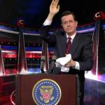 the.colbert.report.01.28.10.David Gergen_20100201040217.jpg