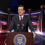 the.colbert.report.01.28.10.David Gergen_20100201040238.jpg