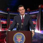 the.colbert.report.01.28.10.David Gergen_20100201040250.jpg