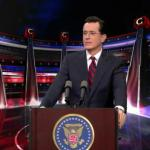 the.colbert.report.01.28.10.David Gergen_20100201040259.jpg