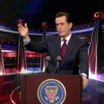 the.colbert.report.01.28.10.David Gergen_20100201040306.jpg