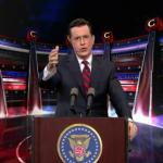 the.colbert.report.01.28.10.David Gergen_20100201040311.jpg