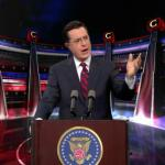 the.colbert.report.01.28.10.David Gergen_20100201040319.jpg
