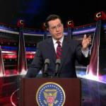 the.colbert.report.01.28.10.David Gergen_20100201040336.jpg
