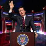 the.colbert.report.01.28.10.David Gergen_20100201040359.jpg