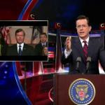 the.colbert.report.01.28.10.David Gergen_20100201040444.jpg