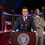the.colbert.report.01.28.10.David Gergen_20100201040535.jpg