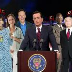 the.colbert.report.01.28.10.David Gergen_20100201040602.jpg