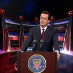 the.colbert.report.01.28.10.David Gergen_20100201040645.jpg