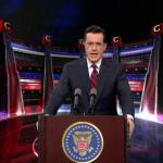 the.colbert.report.01.28.10.David Gergen_20100201040723.jpg