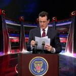 the.colbert.report.01.28.10.David Gergen_20100201040743.jpg